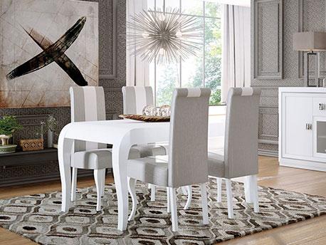 Tienda muebles en Murcia, sofás, sillones,colchones, muebles