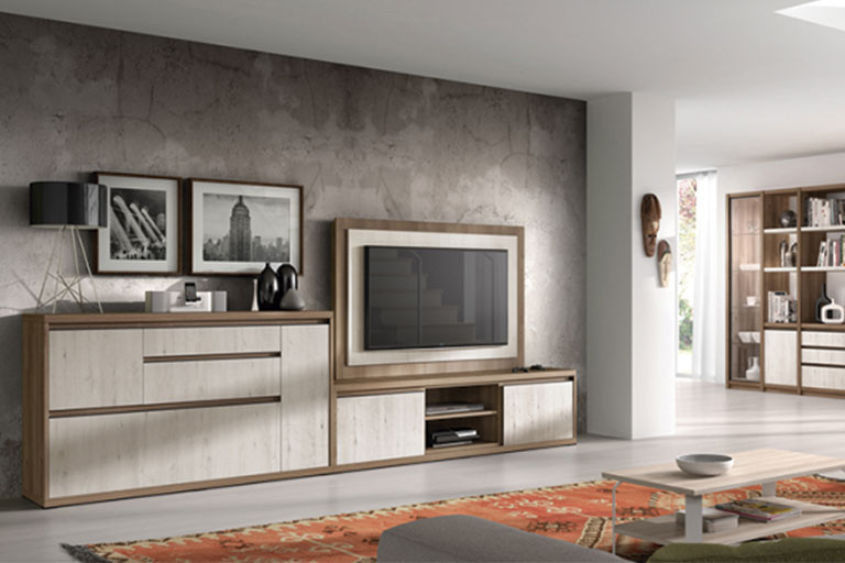 Tiendas de muebles en murcia latest muebles anticrisis tienda de murcia with tiendas de muebles - Muebles anticrisis murcia ...